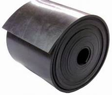 epdm rubber full form rubber sheet roll now carry easy to install epdm roofing rubber