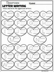 s day letter worksheets 20387 194 best february images february ideas valentines school activities