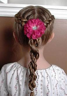 110 easy braid hairstyles for different hair types kid hair type and different hair types