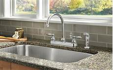 kitchen sink faucets at home depot find the ideal kitchen faucet at the home depot