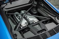 Audi R8 V10 Plus Review 2015 Drive