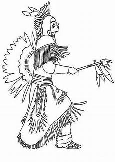 malvorlage indianer kopf tiffanylovesbooks