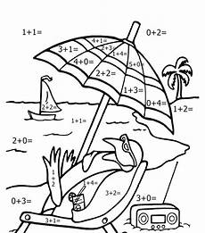 2nd grade color by number worksheets 16103 second grade coloring pages at getcolorings free printable colorings pages to print and color