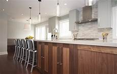 Kitchen Lights In Canada by Modern Kitchen Island Lighting In Canada