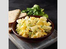 egg salad plus_image