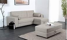 puff diventa letto divano letto con pouf groupon goods