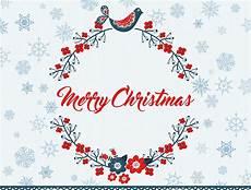 merry greeting 183 free image on pixabay