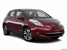 2016 nissan leaf review 2016 nissan leaf read owner and expert reviews prices