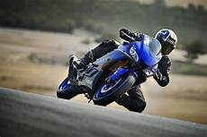 2019 Yamaha R3 Preview Motorcycle