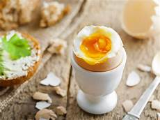 Mythos Enttarnt Studie Zeigt Wie Viele Eier Ihr Wirklich