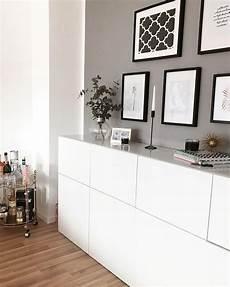 deko sideboard wohnzimmer buch westwing homestories wohnaccessoires wohnzimmer sideboard stilvolle wohnzimmer und