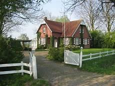 ferienhaus hooge warf ostfriesland rheiderland frau