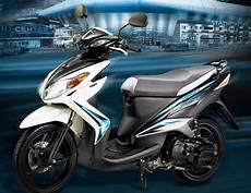 Modifikasi Yamaha Xeon by 2011 Spesifikasi Yamaha Xeon 125cc Spesifikasi Dan