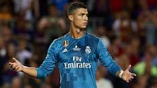 Cristiano Ronaldo 7 Wallpaper 2018 69 Images