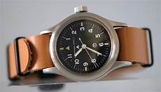 iwc watches that will appreciate in value according to a