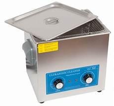 vasche ad ultrasuoni spin attrezzature e prodotti per autofficine