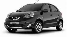 Nissan Micra Automatik - nissan micra automatic alta car rentals