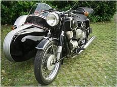 Bmw Motorrad Hannover - bmw r 26 gespann oder f 252 r hochzeiten geeignet