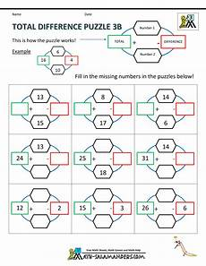 worksheets on geometry for 3rd grade 839 math puzzle worksheets 3rd grade
