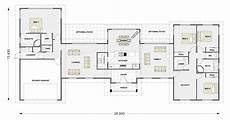 stonewood llc house plans stonewood plan farmhouse floor plans modern house plans