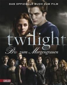 Und Edward Die Twilight Saga Bis S Zum