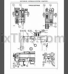 small engine repair manuals free download 2000 ford focus on board diagnostic system new holland tl80a tl90a tl100a service manual tractor 171 youfixthis