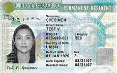 immigration forms form i90 n400 usa citizenship application