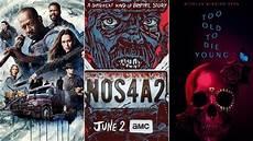 Prime Neue Filme - prime neue serien und filme im juni 2019