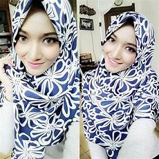 Wanita Cantik Jilbab Jilbab Modis