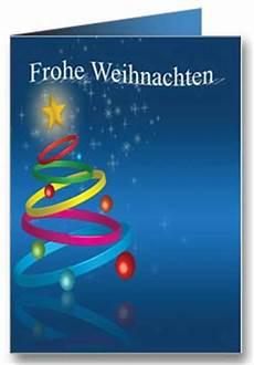 kostenlose weihnachtsgru 223 karten zum herunterladen