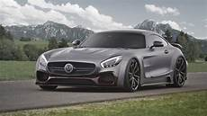 Amg Gt S - 2016 mercedes amg gt s by mansory top speed