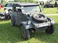 Les Figs De Syl La Wehrmacht 224 Serris V 233 Hicules Et