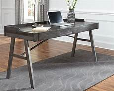 quality home office furniture raventown home office desk h467 44 home office desks