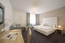 Best Western Hotel Lamm In Singen Holidaycheck Baden