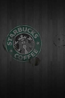 starbucks coffee iphone wallpaper 12 amazing starbucks coffee wallpapers for iphones rebirthz
