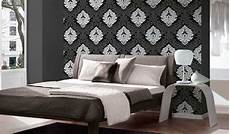 Barock Tapete Schlafzimmer - marvellous design barock tapete schlafzimmer details zu