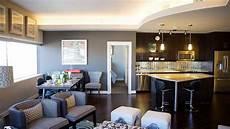 Apartments In Dallas Center one dallas center apartments apartments dallas tx