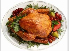 30 Ideas for Hy Vee Thanksgiving Dinner   Best Recipes Ever