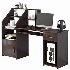 clearance home office furniture clearance modern computer desk heavy duty computer table