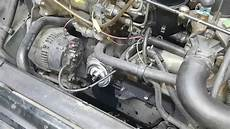 ma voiture consomme du liquide de refroidissement perte liquide de refroidissement peugeot 306