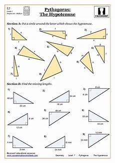 trigonometry kids fun and times tables worksheets