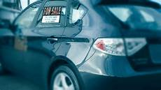 Auto Kaufen Privat - how to sell your car when you still payments left