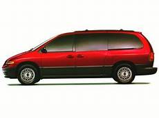 how can i learn about cars 1996 plymouth grand voyager lane departure warning 1996 plymouth grand voyager specs safety rating mpg carsdirect