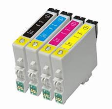 Druckerpatronen Kaufen - how to refill epson cartridges hardware secrets