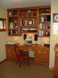 small home office furniture sets such a perfect little office nook would be perfect to