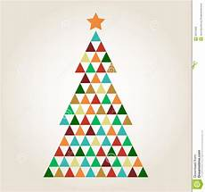 royalty free stock images merry christmas image 33274029