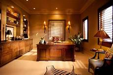 home office furniture denver office traditional home office denver by aneka