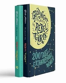 set of extraordinary stories for rebel gift box set 200