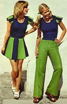 mode annee 1970 vetements la mode des femmes fran 231 aises dans les 233 es 1970 elles