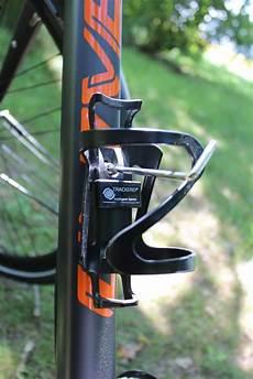 ausprobiert fahrrad flaschenhalter mit gps tracker